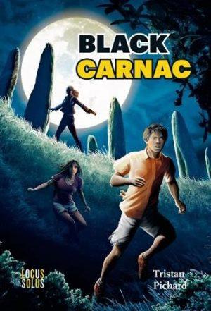 Black Carnac