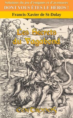 Les secrets du vagabond