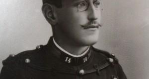 Juste une phrase… injuste - Zola avec Dreyfus - Jeu littéraire - Capitaine Alfred Dreyfus
