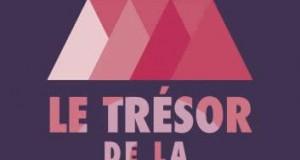 Rouen : le trésor de la pierre lithographique
