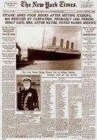 Jongbloed Titanic 2