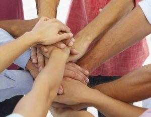 Collaboration - Equipe