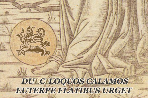 Chasse au trésor CenTropoS - Et la coquille se brisa : 3ème indice-mystère