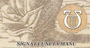 Chasse au trésor CenTropoS – Et la coquille se brisa : 4ème indice-mystère - Polymnie