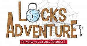 Schweighouse sur Moder : Locks Adventure - Live Escape Game