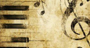 Musique - Piano