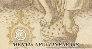 CenTropoS : Prête une oreille à Apollon (ou pas)...