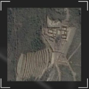 GlobalXplorer - Devenez archéologue de l'espace
