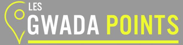 Le Comité du Tourisme des Îles de Guadeloupe - Gwada Points