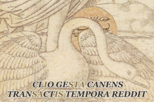 CenTropoS - CLIO