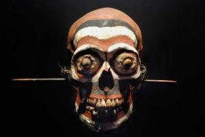 Chasse au trésor au Musée - Paris
