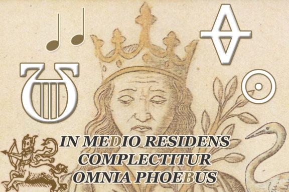 PHOEBUS - CenTropoS