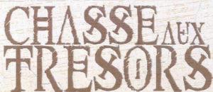 Chasses aux trésor à Brignoles - Couleur Sud