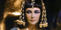 Le trésor de Cléopâtre