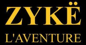 Zykë : l'aventure