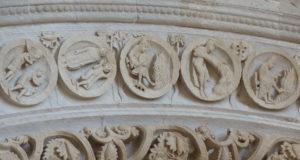 Chasse au trésor CenTropoS – À la St Angèle...