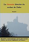 La chouette histoire du rocher de Dabo