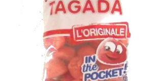 La Chasse à la Tagada - Chasse au trésor