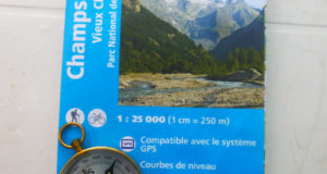 LA 12EME CLEF - Chasse au trésor - Le_graal