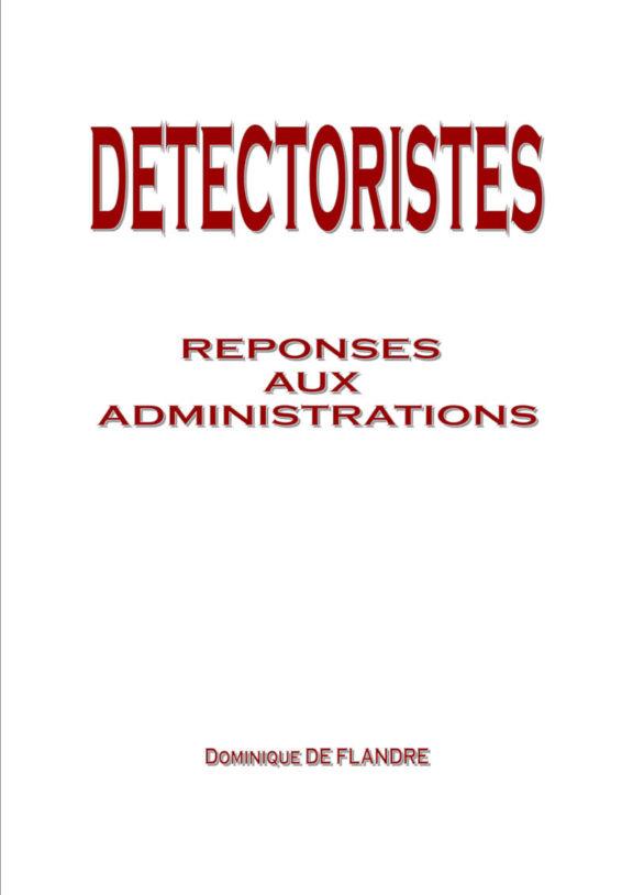 Détectoristes - Vos droits - Tome 2