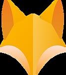 Foxie - Enigmes, jeux de piste, visites et geocaching sur votre smartphone