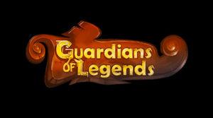 Gardians of Legends