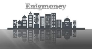 EnigMoney : projet associatif, culturel et ludique