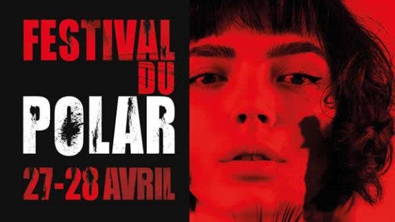 Enquête ludique à Saint-Laurent-du-Var - Festival du polar
