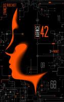 Agence 42 - Predict