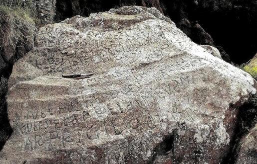 www.chasses-au-tresor.com