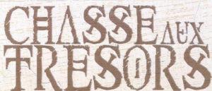 Couleur Sud - Chasses aux trésors à Brignoles