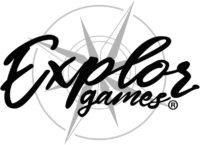 Explor Games®