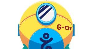 Gandi One - ADVENTURERS.LOST - À la recherche du domaine perdu