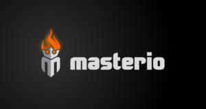 Masterio - Jeu de piste en ligne gratuit