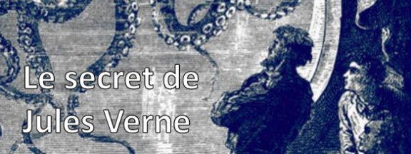 Le Secret de Jules Verne : jeu de piste à Amiens