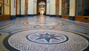 Paris : visitez le 2ème arrondissement avec un jeu de piste d'observation