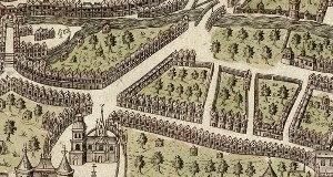 Roazhon Quest - La quête de Rennes