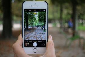 Paris : jeu de piste au Jardin des Tuileries
