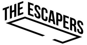 The Escapers : un réseau social dédié aux escape games
