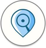 GeoGaming : créez votre chasse au trésor sur smartphone