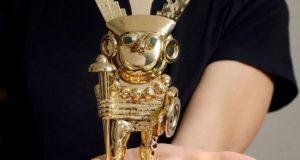 L'Or de Sipan