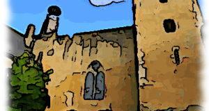 Le Parchemin De La Cave - Chasse au trésor à Vierzon
