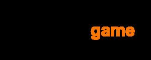 spy-game.fr : énigmes et chasses au trésor en ligne