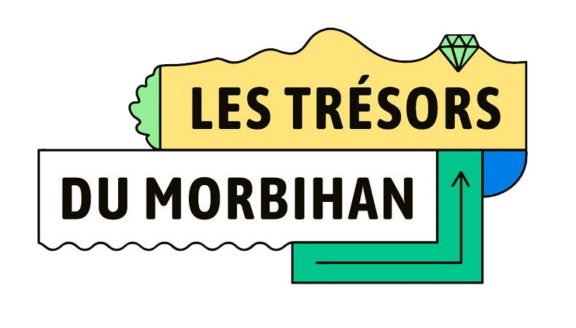 Les Trésors du Morbihan