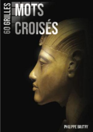 Mots Croisés - Philippe Boutry