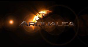 Arqualea - jeu d'énigmes en ligne