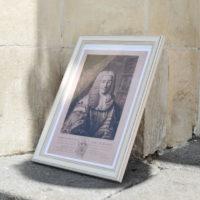 Chasse aux trésors de Rennes - Le Journal d'un collectionneur