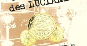 Le trésor des Luciani