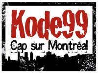 Cap sur Montréal - Chasse au trésor