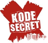 Kode Secret